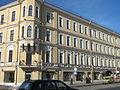 Konsulstvo Sankt-Peterburg 3596.jpg