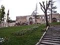 Konya - panoramio - HALUK COMERTEL (4).jpg