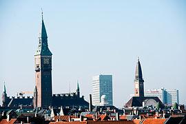 Kopenhamn Danmark, Johannes Jansson.jpg