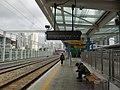 Korail Centum Station Platform.jpg