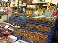 Korea-Seoul-Noryangjin Fish Market-05.jpg