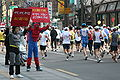 Korea-Seoul International Marathon-03.jpg