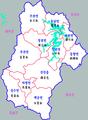 Korea-jinan-map.png
