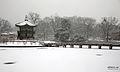 Korea Seoul Snow 03.jpg