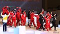Korea Special Olympics Opening 70 (8443346489).jpg