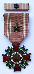 Korean Ulchi Medal with Silver Star.jpg