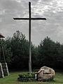 Kosciol Najswietszego Serca Pana Jezusa w Piszu (5).JPG