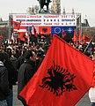Kosova independence Vienna 17-02-2008 b.jpg