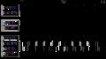 Kotekan empat 32 beat pattern.png