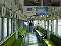 Kotoden 335 interior 20080329.jpg