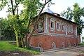 Kozhevnicheskaya Palaty 3.jpg