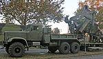 KrAZ-255B kran VS 1.jpg