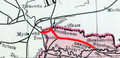 KrOs Streckennetz.png