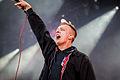 Kraftklub - Rock am Ring 2015-9252.jpg