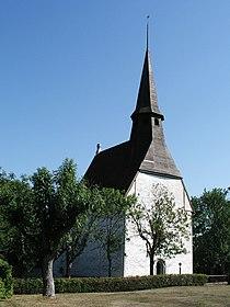 Kraklingbo church view01.jpg