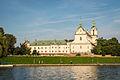 Krakow-Klasztor Paulinow 01.jpg
