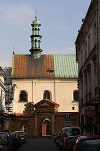 Krakow Sw Jozef.jpg