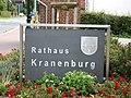 Kranenburg - Rathaus 02 ies.jpg