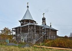 KrashyBor Church 002 7832.jpg