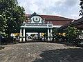 Kraton of Yogyakarta 04.jpg