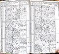 Krekenavos RKB 1849-1858 krikšto metrikų knyga 046.jpg