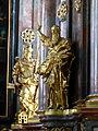 Krems St.Veit - Hochaltar 4 Florian Paulus.jpg