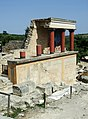 Kreta-Knossos09.jpg