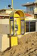Kreta - Telefonhaube.jpg