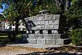 Kriegerdenkmal für die Opfer der Weltkriege.jpg