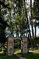 Krikštėnai cemetery.jpg