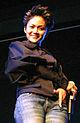 Krisdayanti 2004 1.jpg