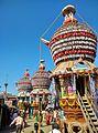 Krishna temple, Udupi.jpg