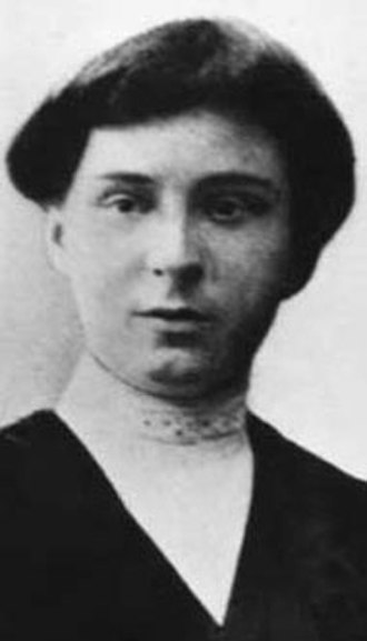 Lily Kronberger - Lily Kronberger