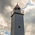 Kronstadt Wooden Lighthouse.jpg