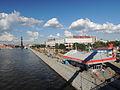 Krymskaya Embankment (2013) 01 by shakko.jpg