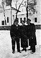 Kryvičy, Trajeckaja. Крывічы, Траецкая (1930-39).jpg
