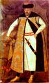 Krzysztof Zbaraski.PNG