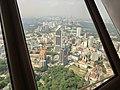 Kuala Lumpur, Federal Territory of Kuala Lumpur, Malaysia - panoramio (28).jpg