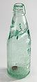 Kugelverschlussflasche-1820.jpg