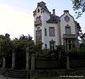 Kulturdenkmal - Bad Kreuznach - Priegerpromenade 1.JPG