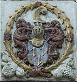 Kunigunde (Liebenburg) - Wappen von Brabeck.jpg