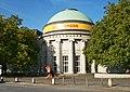 Kunsthalle - panoramio (3).jpg