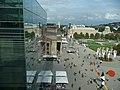 Kunstmuseum Stuttgart - panoramio.jpg