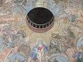 Kuppellaterne - panoramio (1).jpg