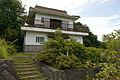 Kurayoshi Utsubuki park11s5s4440.jpg
