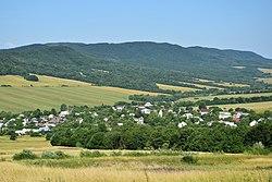 Kurimka 2019-07-03.jpg