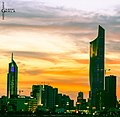 Kuwait Alhamra Tower (37472150).jpeg