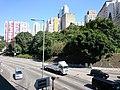 Kwai Chung, Hong Kong - panoramio.jpg