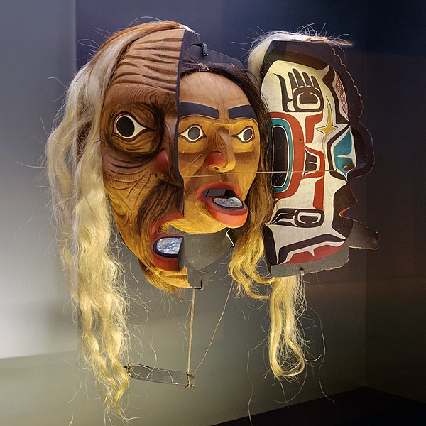 File:Kwakwaka'wakw transformation mask.jpg