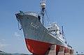 Kyo Maru No.1 -02.jpg